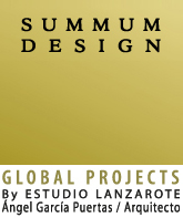 Summum Design